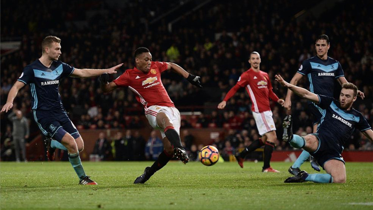 martial-marco-uno -los-goles-del-manchester-united-remontada-ante-middlesbrough-1483212401205.jpg d4ff8991fa8c2