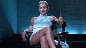 Sharon Stone confiesa que también sufrió acoso sexual