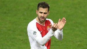 Cesc Fàbregas muestra su admiración futbolística por Sadio Mané en Twitter | beIN Sports