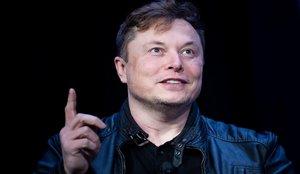 Elon Musk sería el autor de las heridas de Amber Heard y no Johnny Depp, según testigos