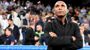 Franck Passi asume el reto del banquillo del Lille