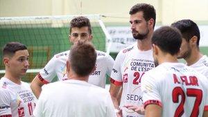 La Fundación Trinidad Alfonso destina 1,5 millones de euros a equipos de máximo nivel de la Comunitat Valenciana
