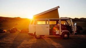 furgonetas-camper