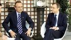 Gaspart habla de su relación con Florentino
