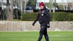 Héctor Tapia registra cuatro derrotas consecutivas