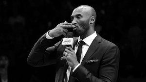 Kobe Bryant fallece en un accidente aéreo (ES)