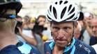 Lance Armstrong ha opinado sobre el caso Froome