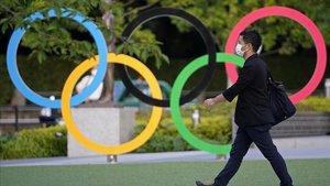 Los Juegos de Tokio siguen rodeados de incertidumbres