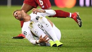 Más aplazamientos en la Ligue 1