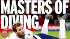 La prensa inglesa recoge las críticas de Wenger a los jugadores del Tottenham