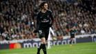 Catradio: La oferta del Barça por Rabiot
