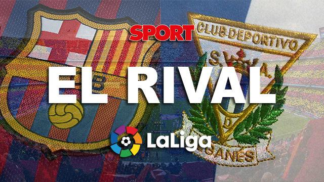 El Rival: El desastre de Butarque, Messi y la lucha contra el descenso