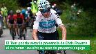 El Tour de Francia veta a Froome