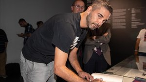 xortunoespacio navarro en el museo foto david ram rez180928162124