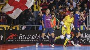 xortunofc barcelona movistar inter futbol sala foto v190210193119