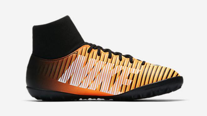 Cómo elegir las botas de fútbol perfectas para ti? SPORT
