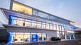 BMW Barcelona Premium Hospitalet