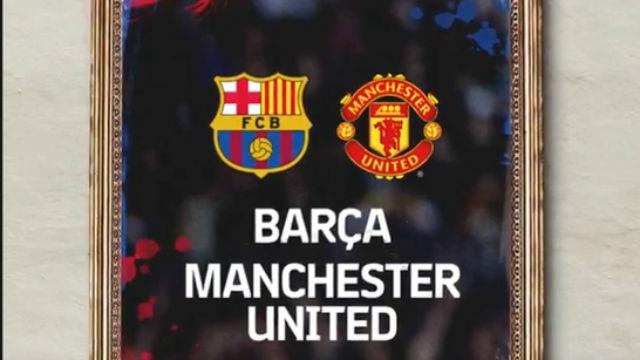 Calendario 2019 Ucl.El Barca Ya Conoce A Su Rival En Los Cuartos De Final De La Champions