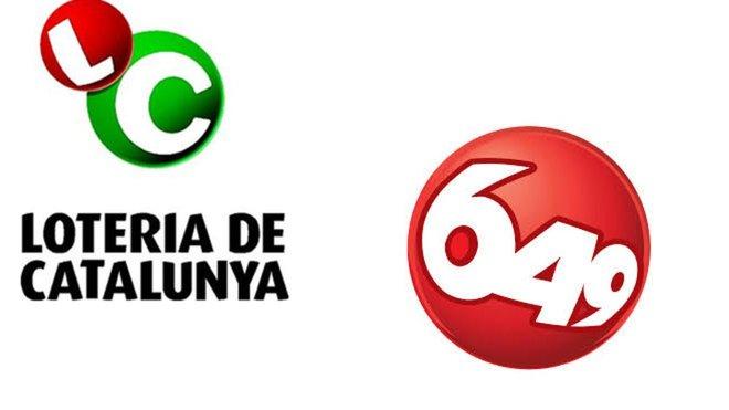 Sorteo de la Lotto 6/49 del 11 de noviembre de 2019, lunes: resultados