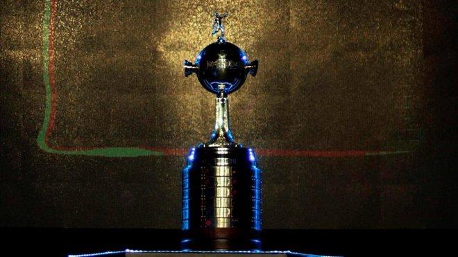 River y Flamengo una final única por la gloria eterna