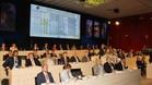 La Asamblea de la FEF se celebrará el 26 de julio