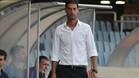 Gerard López y sus jugadores están consternados por el amaño