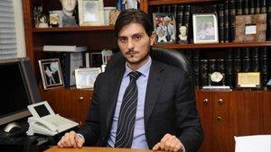 Giannakopoulos vuelve a ser protagonista