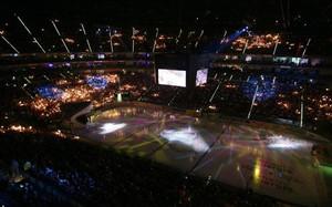 El Lanxess Arena acogerá su sexta Final Four consecutiva