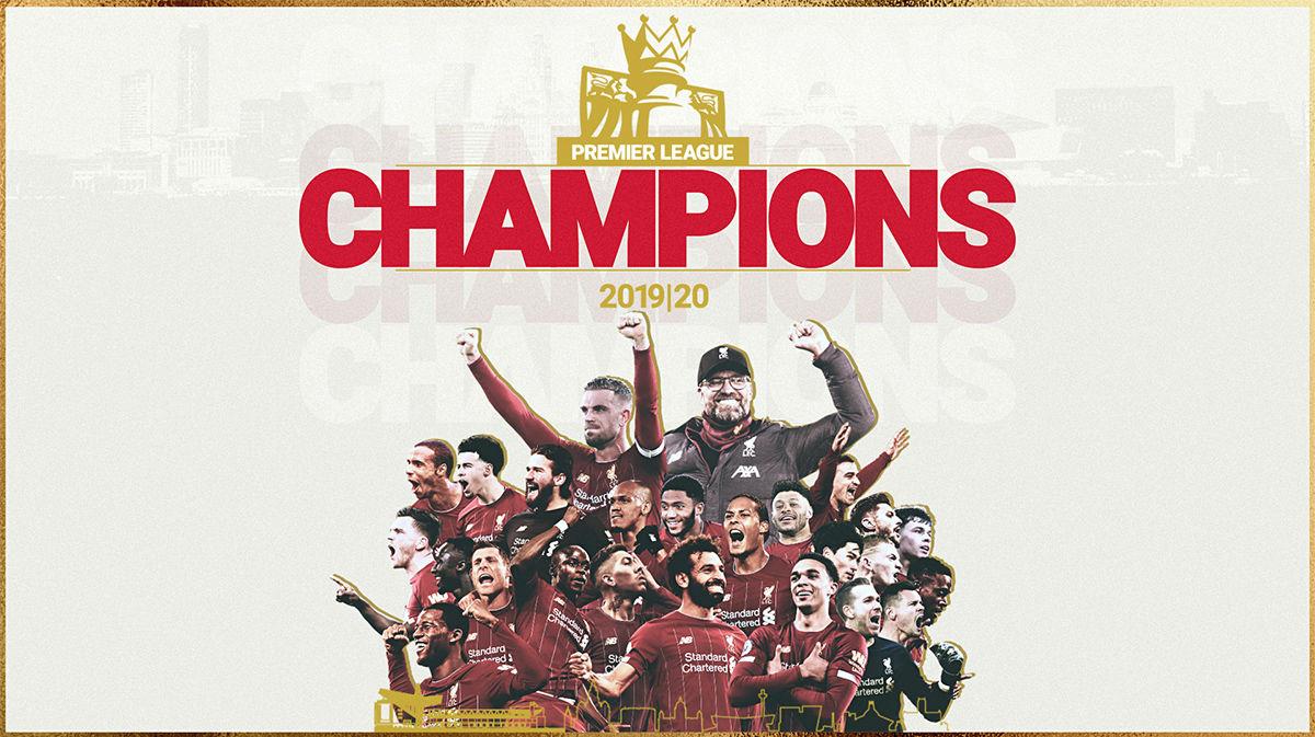 League handed title beat Chelsea as Premier Liverpool City