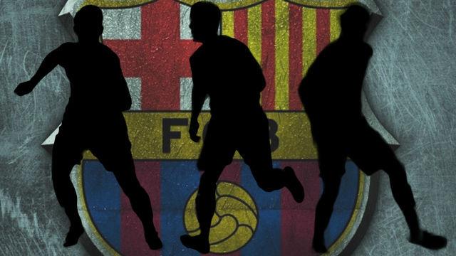 El plan del Barça: un sueño, una promesa o un comodín