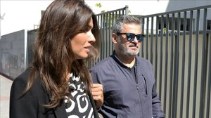 La sentencia contra Miki Nadal, ratificada por la Audiencia de Madrid