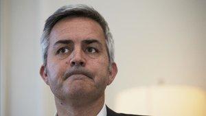 Víctor Font sigue preparándose para las elecciones