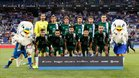 xortunoeuropa league q3 rcd espanyol vs fc luzern foto190815215041