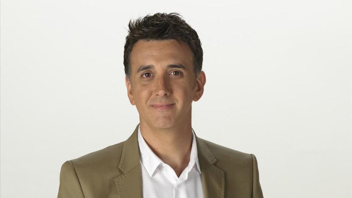 Bernat Soler
