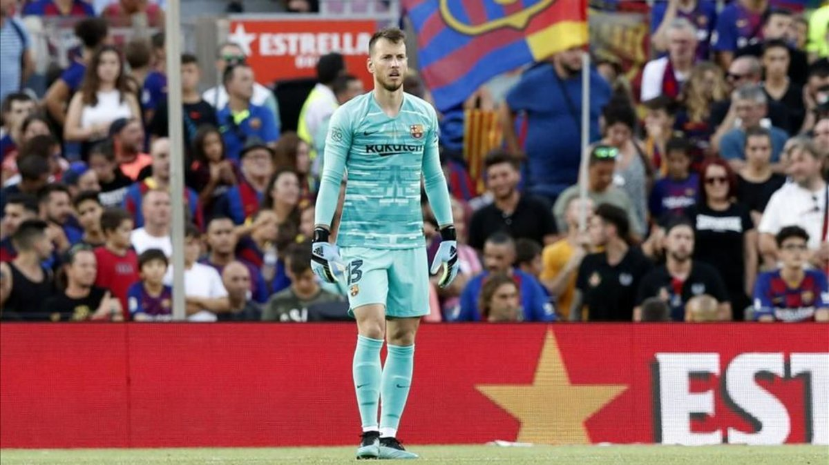 Image result for Neto injury