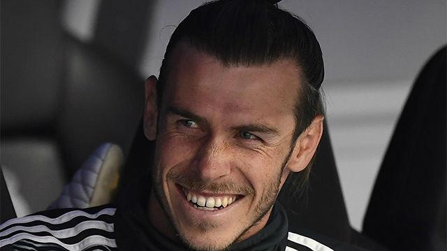 Bale ya sabe a lo que se arriesga