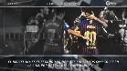 El Barcelona de los 6000 goles, que ya superó el Real Madrid