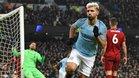 El City se procalamará campeón de la Premier League, según el CIES