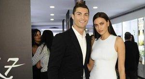 Conoce a la nueva y atractiva peluquera de Cristiano Ronaldo