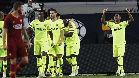 Si no has podido ver el Barça - Roma. Aquí tienes el resumen más completo del segundo partido de la pretemporada