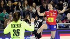 Hungría y Eslovaquia ganan a España la sede del Europeo de Balonmano