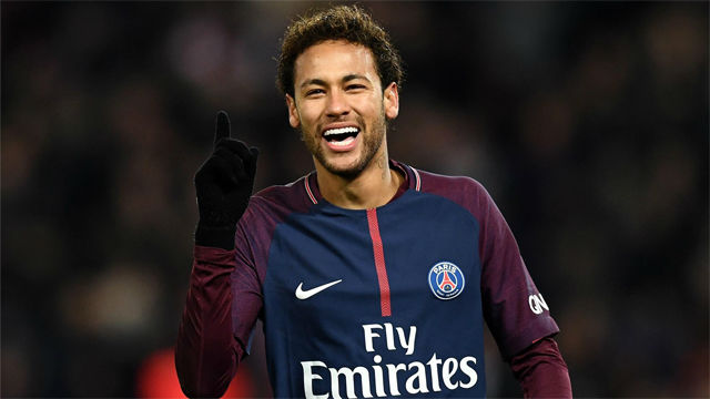 Las alternativas del Real Madrid tras el portazo de Neymar
