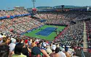 Masters 1000 Montreal
