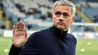 Mourinho deberá pagar una multa a Hacienda