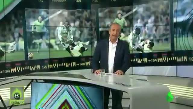 El posible penalti a Vinicius todavía trae cola