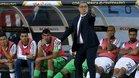 El Tata Martino tiene todo listo para ser el nuevo técnico de la selección mexicana