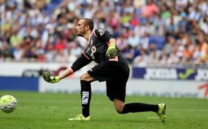 El Tottenham negocia ya un traspaso, pero no hay acuerdo