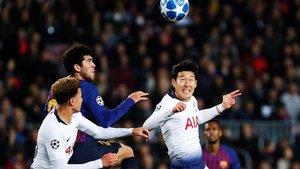 La UEFA estudia reformar la Champions