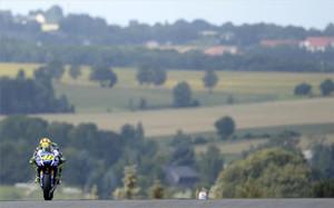 MotoGP - GP Alemania