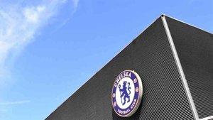 El Chelsea ha recibido la denuncia de dos juveniles